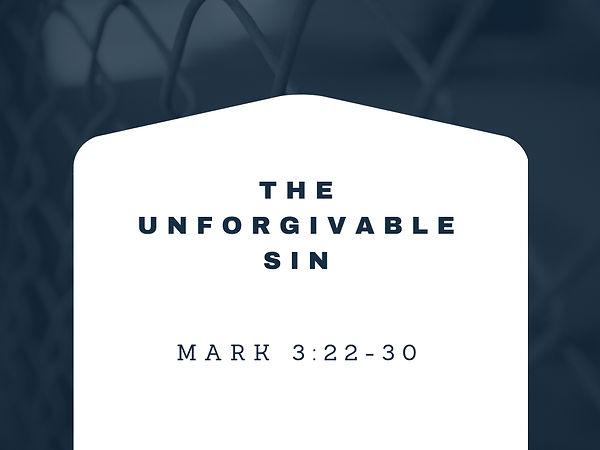UNFORGIVABLE SIN.jpg