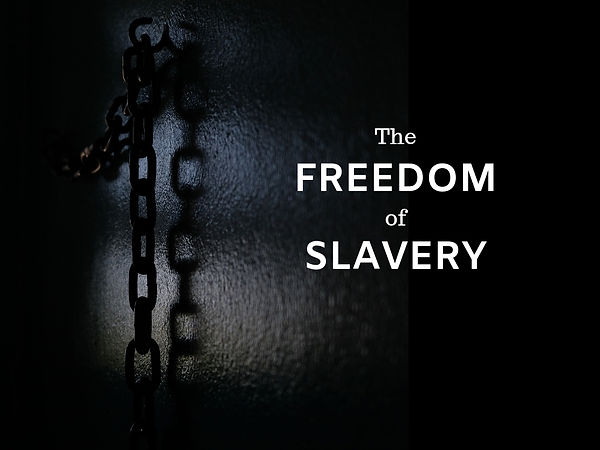 Freedom of Slavery.jpg