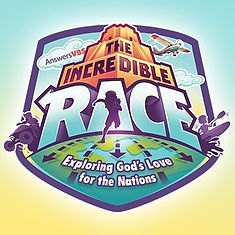 vbs-2019-incredible-race_kit__90349.1537