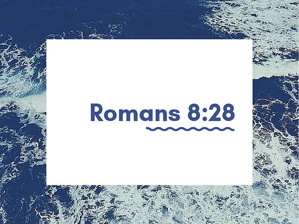 ROMANS 8_28.jpg