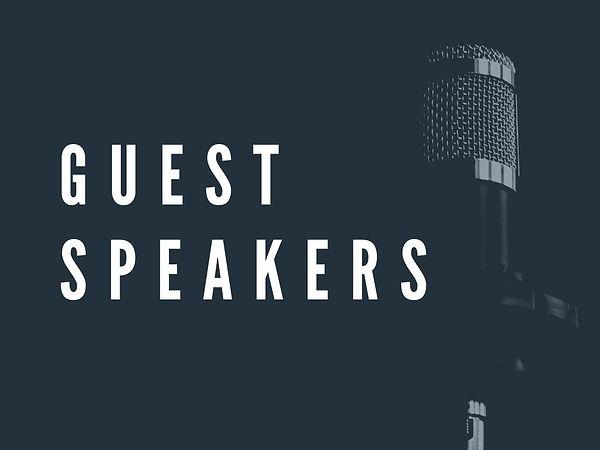 Guest speakers.jpg