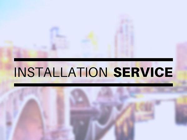 INSTALLATION-2.jpg