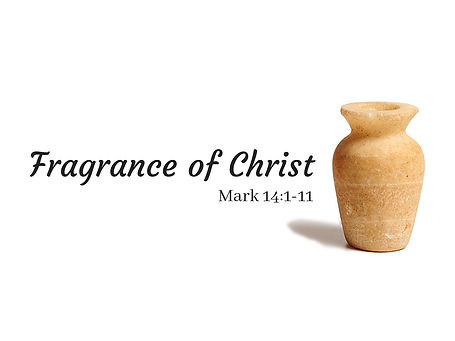 Fragrance of Christ.jpg