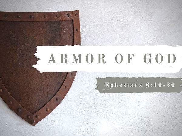 ARMOR OF GOD FINAL.jpg