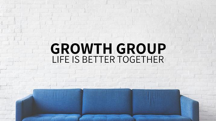 GROWTH GROUP-2.jpg