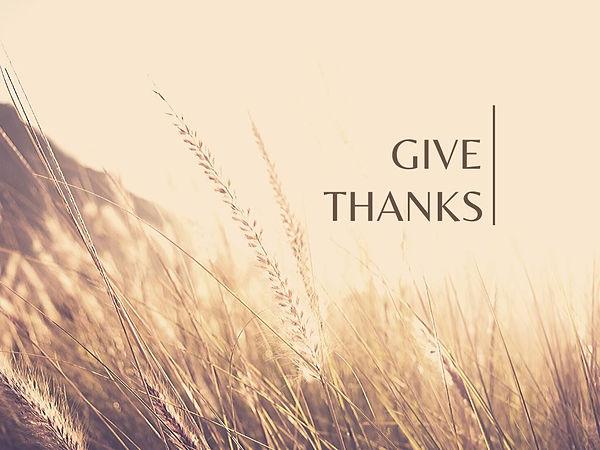 GIVETHANKSTITLE.jpg