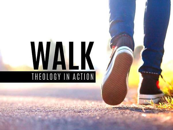 Walk-4.jpg