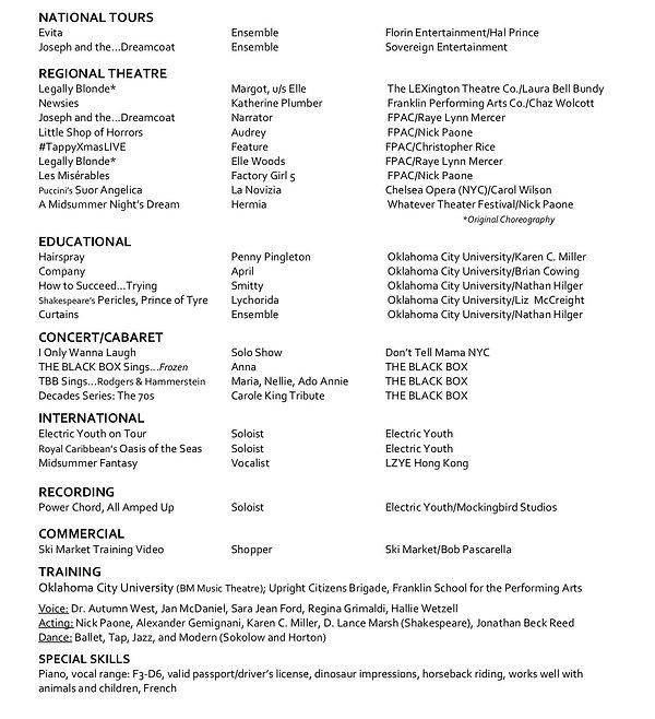 Resume%20Photo%202_edited.jpg