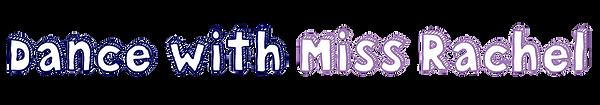dwmr-logo-text-transp-1000_3.png
