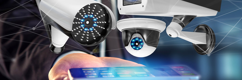 CCTV Resize1.jpg