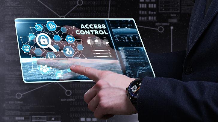 Access 1.jpg