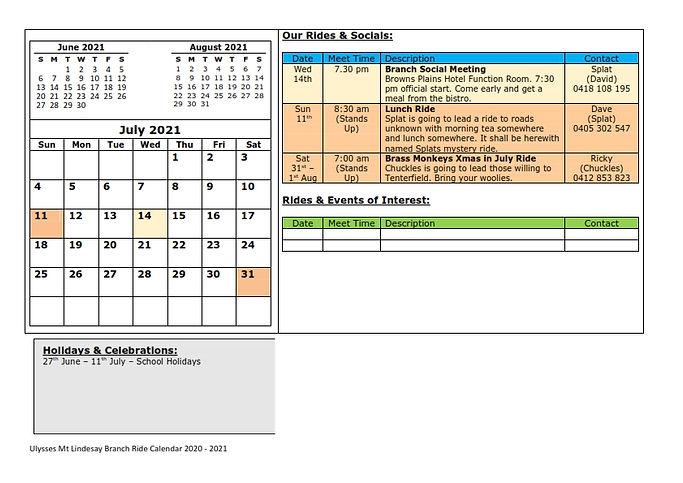 Ride Calendar Jul 2021_001.jpg