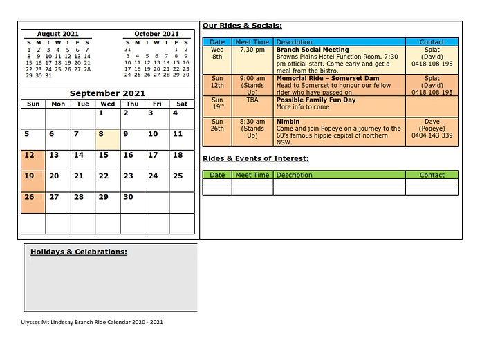 Ride Calendar September 2021_001.jpg