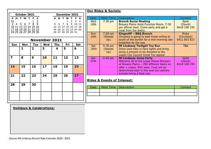 Ride Calendar November 2021_001.jpg