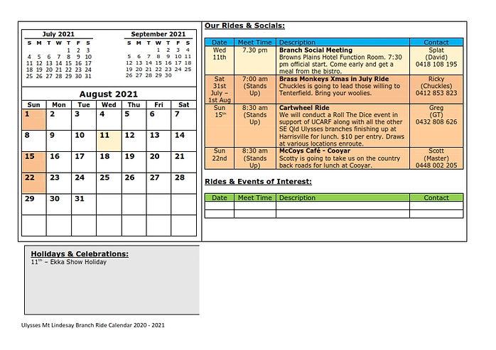 Ride Calendar Aug 2021_001.jpg