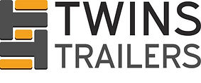 logo-twins-trailers-620x258.jpg