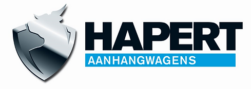 hapert-logo.png