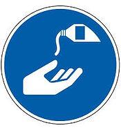 Handen desinfecteren.jpg