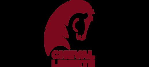 Cheval liberte logo.png