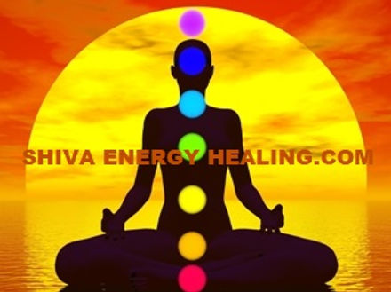 Shiva Energy Healing Profile Photo 314x2