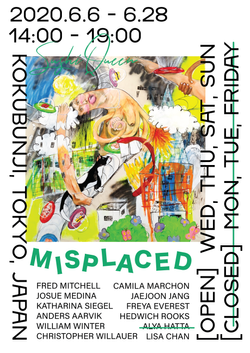 exhibition posters for oped space-08