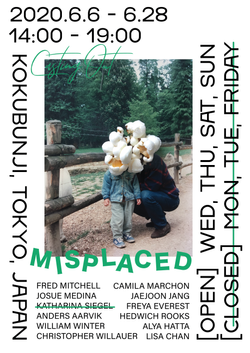 exhibition posters for oped space-11
