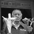 Josué Medina