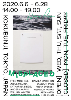 exhibition posters for oped space-14