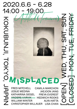 exhibition posters for oped space-04