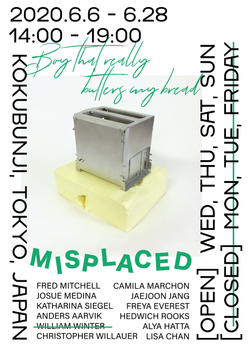 exhibition posters for oped space-05