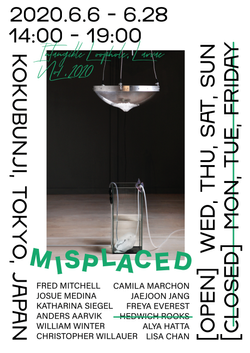 exhibition posters for oped space-15