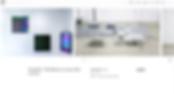 Screenshot 2020-03-18 18.45.10.png