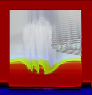 Untitled 30 (Lamp)
