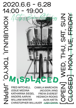 exhibition posters for oped space-09