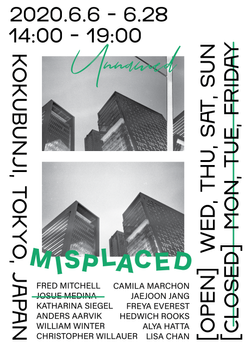exhibition posters for oped space-12