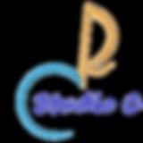Studio-C-Logo-V1.png