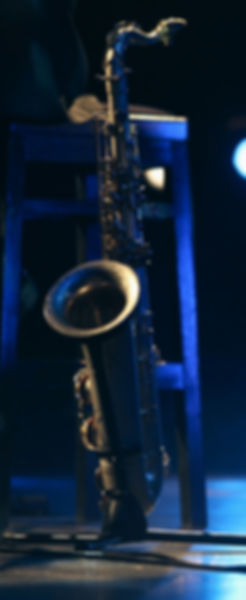 Saxophone_edited_edited.jpg