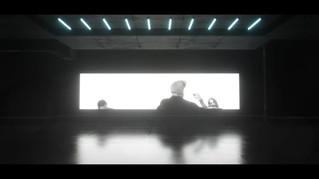 Digital Myle Highlight Reel 2020