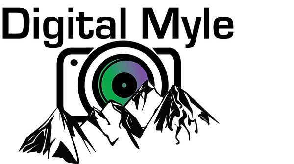 Digital Myle (4k).jpg