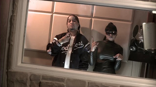 "Just Brittany - ""Hello How You Doing"" ft. Gudda Gudda EPK"