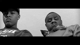 "Marcus Manchild ft Lil Keke - ""Remember When"" - EPK"