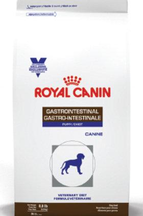 Gastrointestinal Puppy 4 kg