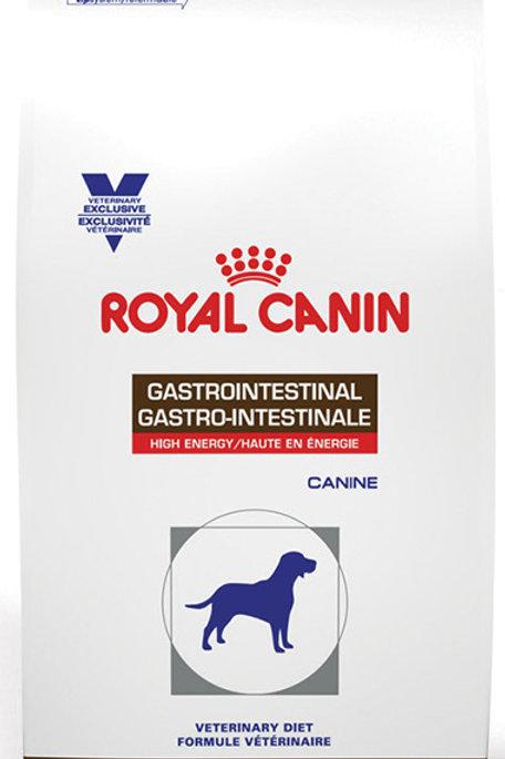 Gastrointestinal HE 4kg
