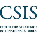 CSIS-logo.jpg