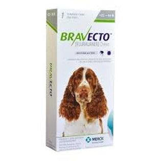 Bravecto 500 mg