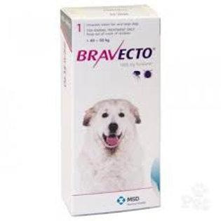 Bravecto 1400 mg