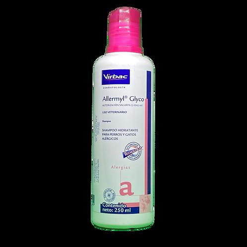 Allermyl Glyco 250 ml