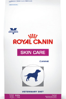 Skin Care 10kg