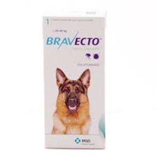 Bravecto 1000 mg