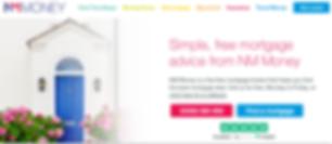 NM Money website.png